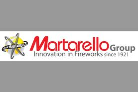 Martarello Group, Arquà Polesine (Ro), tel. 0425 91076, www.martarellogroup.it